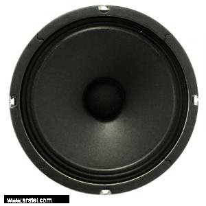 Головка динамическая широкополосная для SWS-03/CS-05