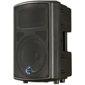IX15 двухполосная акустическая система