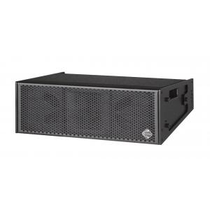 Линейный звуковой массив CLA-5K