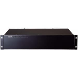 OT-4240 блок трансформаторов
