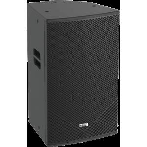 PE12R двухполосная акустическая система