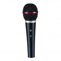 Студийный динамический вокальный проводной микрофон MD-110V
