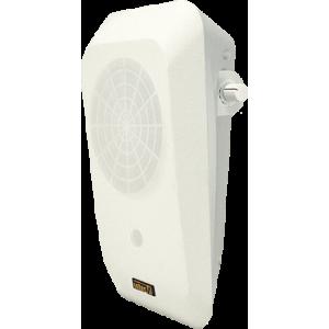 Настенный громкоговоритель IWS-10A (i)