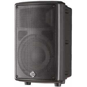 IX8H двухполосная акустическая система