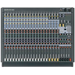 Микшерный пульт IMX-424