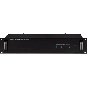 PX-6216 Матричный аудиоконтроллер