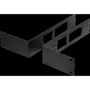 Крепёжный комплект 19' для MA106 BKT-MA106