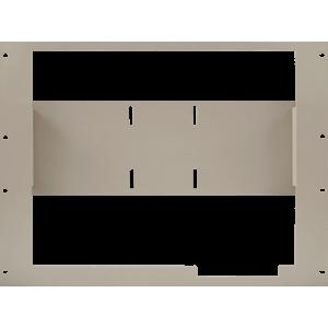 Кронштейн для широкоформатного монитора 19'