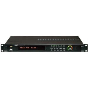 IM-300 контроллер конференц-системы с усилителем