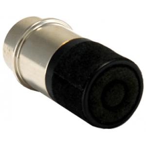 Динамический микрофонный капсюль MU-22