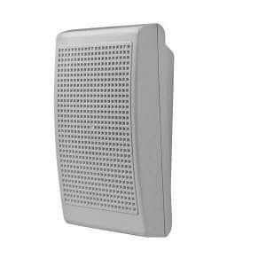 Соната-5-Л (8 Ом) Модуль акустический настенный с функцией контроля линии, 5Вт, 8 Ом.