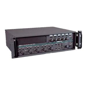 ZA-1240A усилитель трансляционный (аналог JPA-1240A)