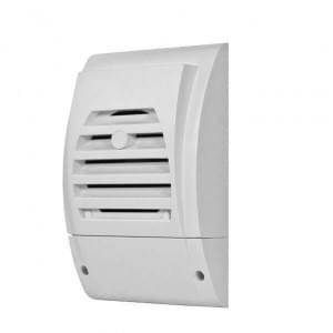 Соната-3-Л (8 Ом) Модуль акустический настенный с функцией контроля линии, 3Вт, 8 Ом.