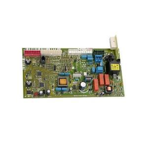 РТС-2000 IP-ресивер, передающий IP модуль