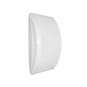 АРИЯ-ПС-3 П (3Вт) потолочный громкоговоритель, 3Вт, 95дБ, 120-16000Гц, 8 Ом, IP41, -10...+55С