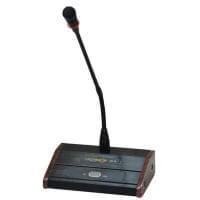 СМ-10 Микрофон настольный с подставкой
