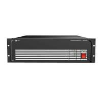 МЕТА 9152-100В Усилитель мощности 250Вт, 100В