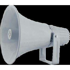 Громкоговоритель рупорный МЕТА ГР-100.02 ИСП.3 (100/50/25Вт)