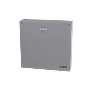 Блюз «RU Блюз» БЛ-3 ППУ линейный блок системы оповещения, мощность 1х40Вт