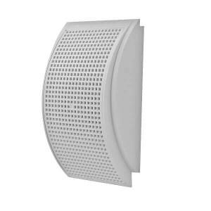 Соната-3-Л (4 Ом) Модуль акустический настенный с функцией контроля линии, 3Вт, 4 Ом.