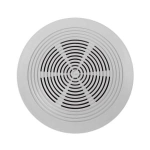 Соната-3-Л исп. 2 (8 Ом) Модуль акустический функцией контроля линии, 3Вт, потолочное исполнение.