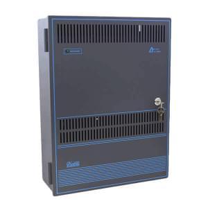 AL-250PA панель расширения мощности речевого оповещения
