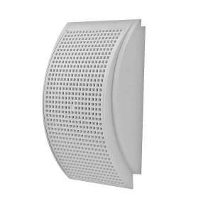 Соната-3 (8 Ом) Модуль акустический настенный, 3Вт, 8 Ом (13шт./уп.)