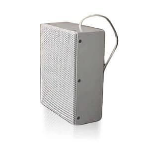 Блюз РОП-3, 3Вт, 30В металл, настенный речевой +Контроль линия оповещатель