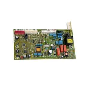 РТС-2000 УКВ Модуль приёмника (УКВ/FM)