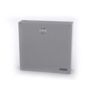 Блюз «RU Блюз» БЛ-2(А) ППУ линейный блок системы оповещения, мощность 2х20Вт, работает и в сис. Блюз