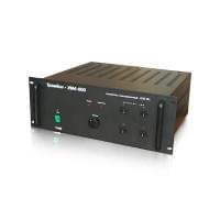 Тромбон УМ-4-600 усилитель 600Вт