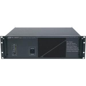 PA-1000DP усилитель мощности 1000Вт