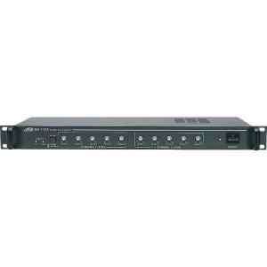 AD-1125 распределитель аудиосигнала (JDM)