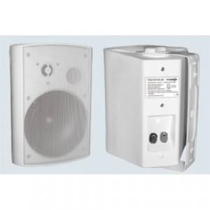ГЛАГОЛ-Н3-40 100 В, 40Вт оповещатель охранно-пожарный речевой, настенный