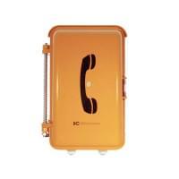 ITC ESCORT T-6731 Взрывозащищенный IP телефон