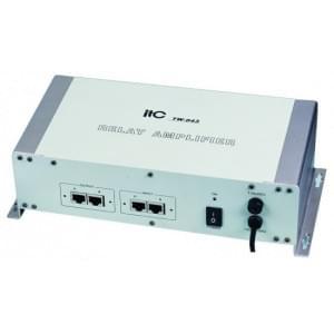 ITC ESCORT TW-043 Настенный ретранслятор