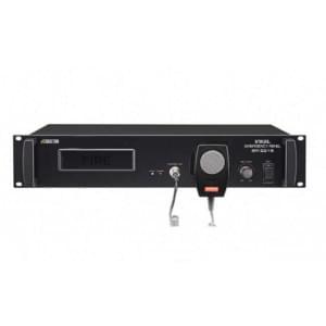 ROXTON-INKEL IEP-9216 Панель аварийной сигнализации