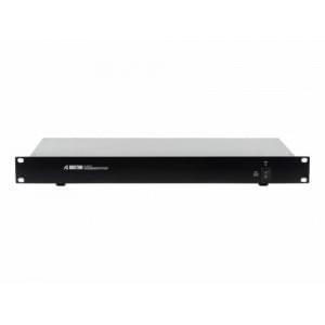 ROXTON IP-A6713 Преобразователь RS-422/IP