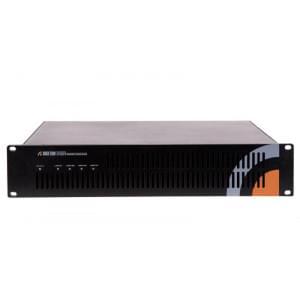 ROXTON PA-8450 4-х канальный трансляционный усилитель