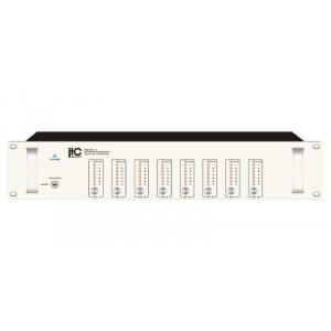 ITC ESCORT TW-011 Аудио матрица киберсистемы