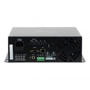 ROXTON IP-A6760D IP Трансляционный усилитель