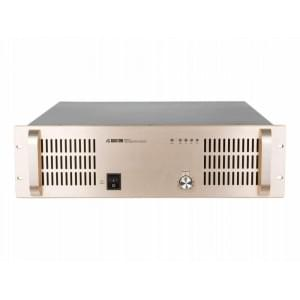 ROXTON PA-8110 Трансляционный усилитель