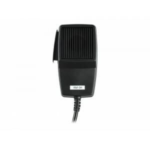 ROXTON RM-04 Тангентный (ручной) микрофон