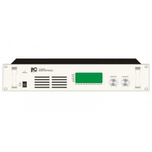 ITC ESCORT T-6204 Блок диагностики и мониторинга