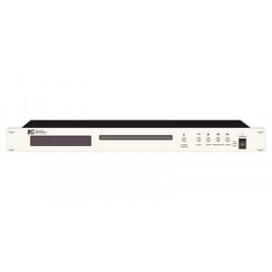 ITC ESCORT TW-080 Проигрыватель компакт-дисков