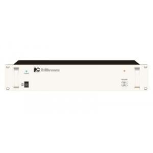 ITC ESCORT TW-1250 Телефонный интерфейс