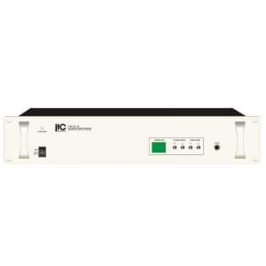 ITC ESCORT TW-013 Распределитель сигналов