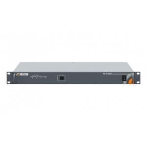 ROXTON FA-8130 Оптический преобразователь