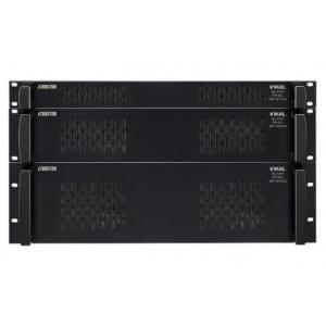 ROXTON-INKEL IBP-9300 19» панель 3U