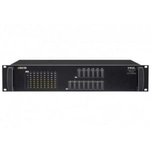 ROXTON-INKEL IPM-9208 Мониторная панель